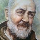 26. Roman Graszkiewicz - Ojciec Pio