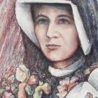 23. Roman Graszkiewicz - św. Faustyna